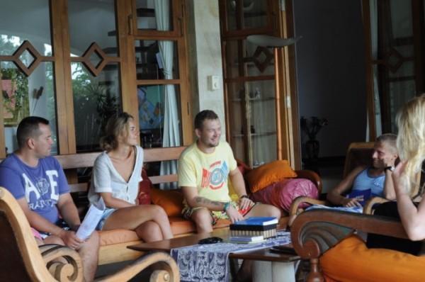 Программная реабилитация алкоголизма в москве психологическое консультирование члена семьи зависимого от алкоголизма