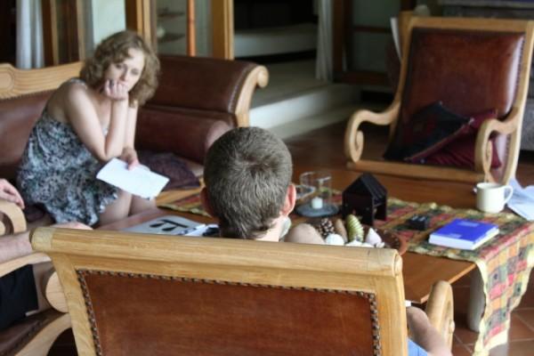 калининград помощь семейного психолога выбираете