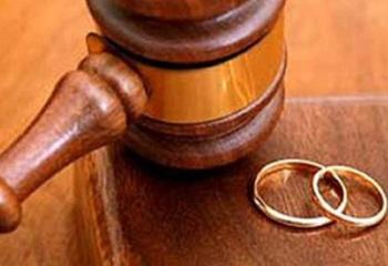 Развод (Психология развода – часть 1)